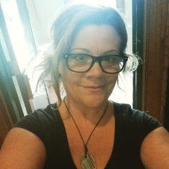 Angie Mack Reilly Ozaukee Talent