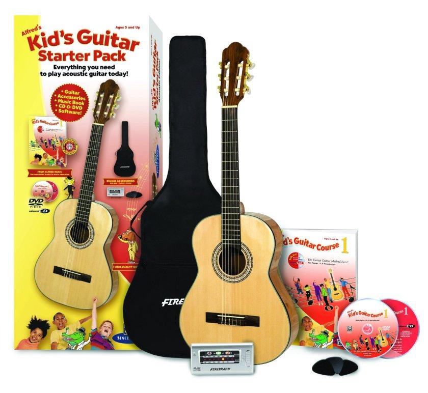 guitar for kids.jpg