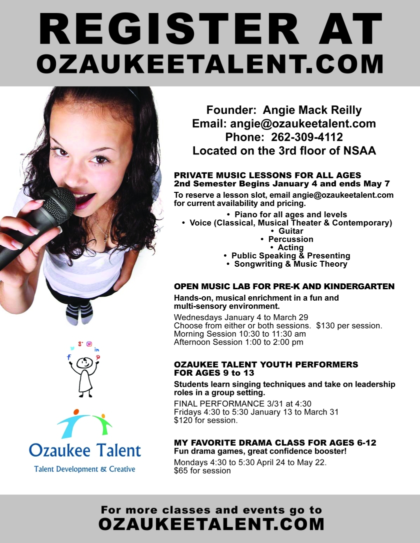 ozaukee-talent-flyer_v2-1