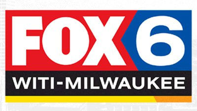 fox-6-witi-milwaukee-logo