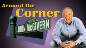 john-mcgivern-atc-300x169