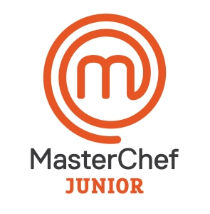 MasterChef Junior Logo.jpg