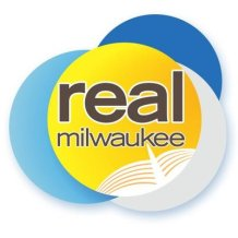 real-milwaukee-logo-fox-6